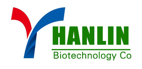 Hanlinbiotechnology Co
